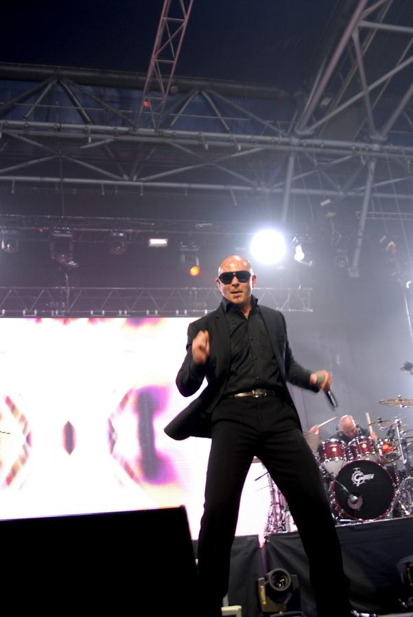 pitbull北京演唱会_pitbull高清_pitbull高清壁纸,pitbull高清图片图片