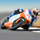 世界摩托車錦標賽