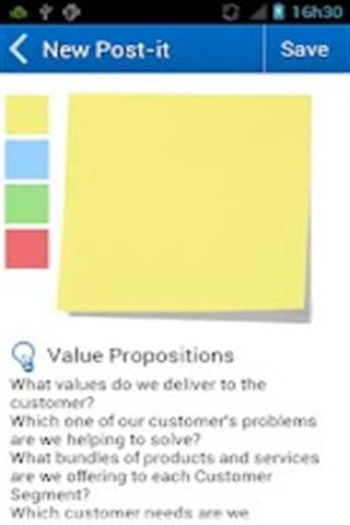 商业模式画布下载_商业模式画布_系统工具类商业模式画布软件下载_百度手机助手