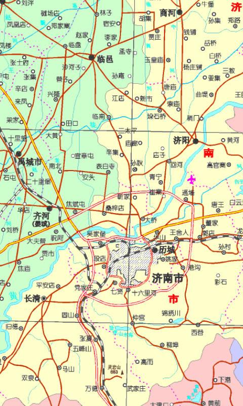 谷歌地图实景_谷歌三维实景街景地图 现在的谷歌地球不能看到立体街景了吗 ...
