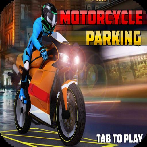 3D摩托模拟驾驶器