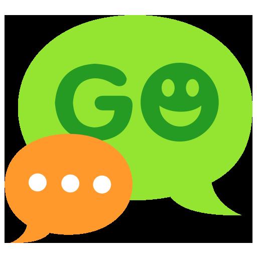 GO短信加強版