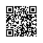 iPhone8苹果锁屏主题下载